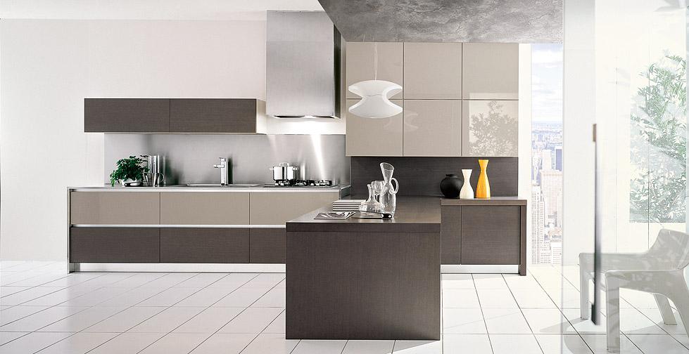 Gory cucine casa piazza arredamenti a desio for Arredamenti desio