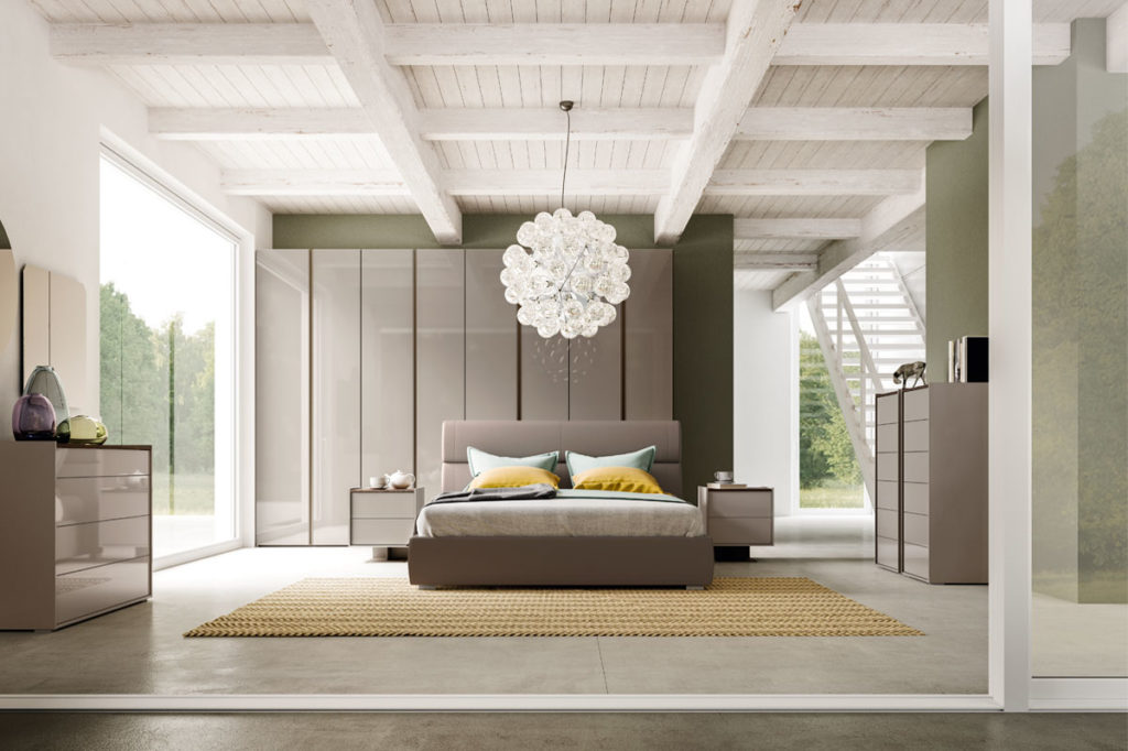 Mab furniture casa piazza arredamenti desio for Arredamenti desio