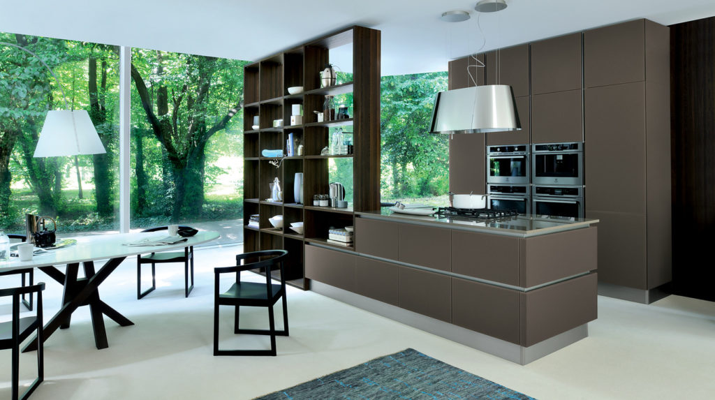 Venete cucine brianza casa piazza arredamenti for Arredamenti desio
